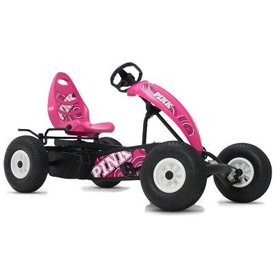 berg_compact_pink