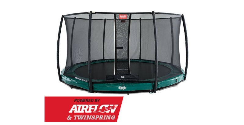 berg_elite_inground_trampoline