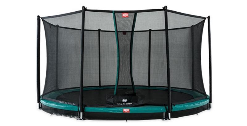 berg_favorit_inground_trampoline