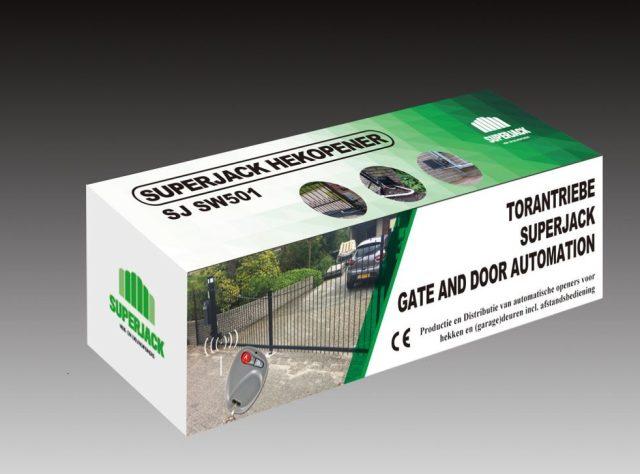 SJ-SW501-box-2-1024x727