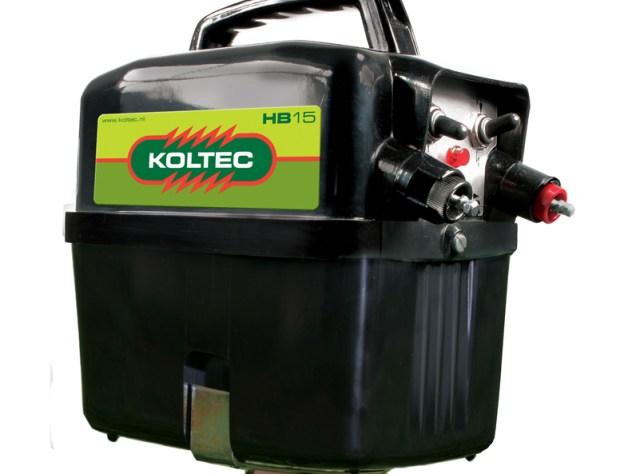 160-81010-koltec-hb15-01