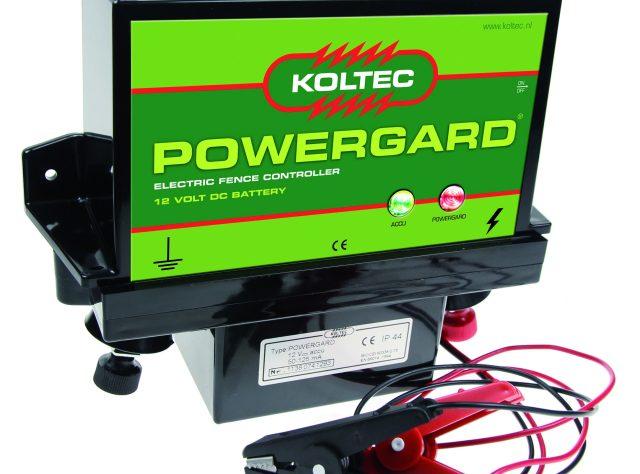 160-81074-koltec-powergard-01