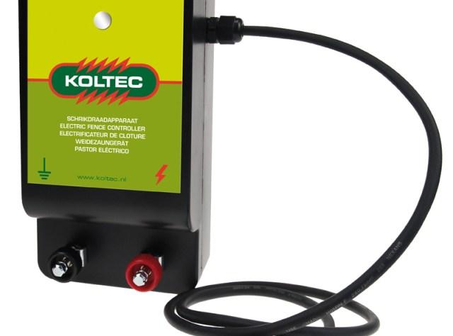 161-82524-koltec-minigardxp-01
