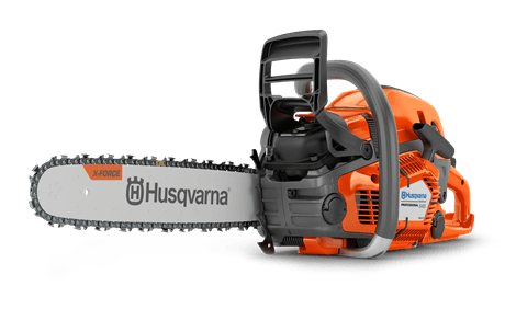 H110-0520