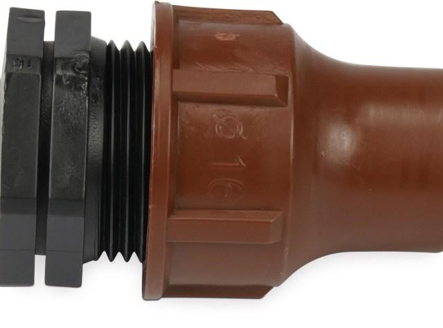 7021554m-end-plug
