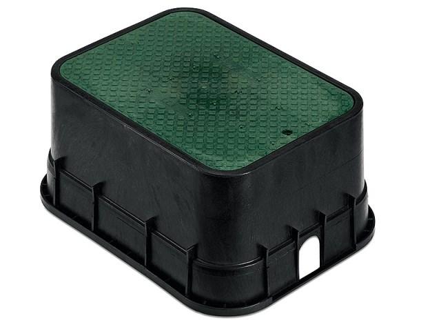 7021749m-rain-bird-valve-box-type-vb-jmbh