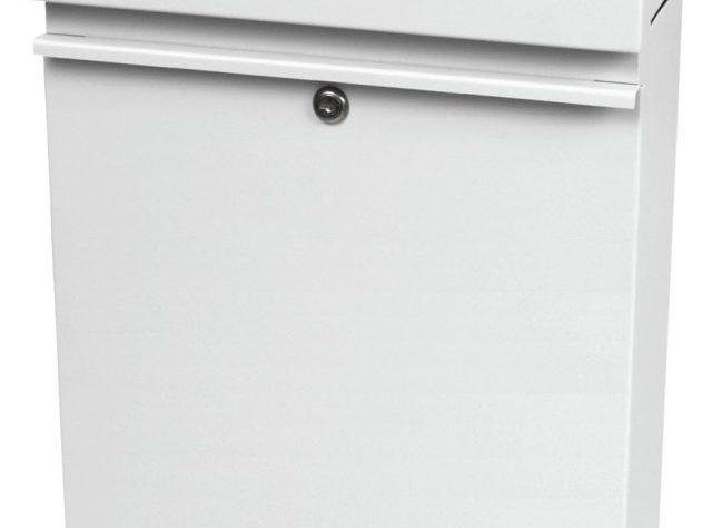 7021771m-cabinet