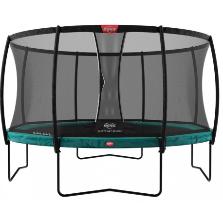 berg-trampoline-champion-330-