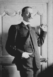 André_Derain,_circa_1903