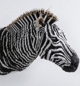 zebraprofile-300x323