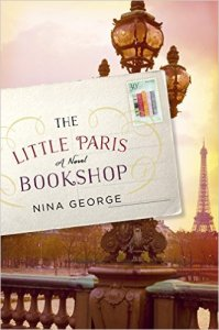 paris bookshop_