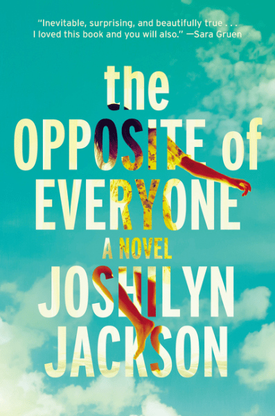 The Opposite of Everyone cover.png