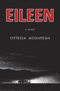 eileen cover