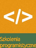 MDszkolenia.pl_Szkolenia_programistyczne_