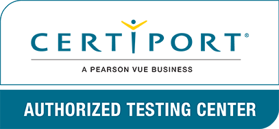 MDszkolenia.pl_Certiport_Autoryzowane Centrum Testowe_Certiport_authorized_testing_center
