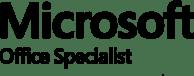 MDszkolenia.pl_Certyfikat_MOS_Microsoft_Office_Specialist_