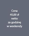 cena-za-weekend