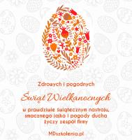 Życzenia_Wielkanocne