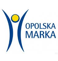 Nagroda_Opolska_Marka