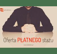 oferta_płatnego_stażu