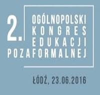 Kongres_Edukacji_Pozaformalnej