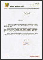 MDszkolenia.pl_Referencje_Podstawy komputera, Internetu i aplikacji biurowych MS Office