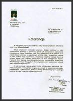 MDszkolenia.pl_Referencje_Wynajem sprzętu komputerowego