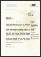 MDszkolenia.pl_Referencje_MS Excel - poziom zaawansowany