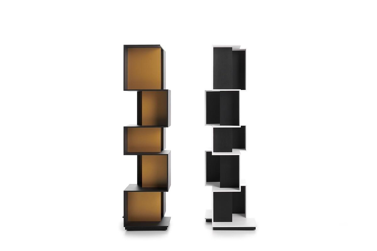 Italian Modern Design Furniture Mdf Italia