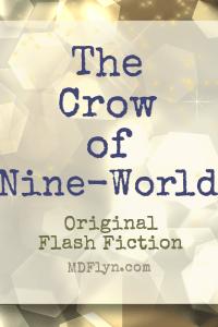 The Crow of Nine-World