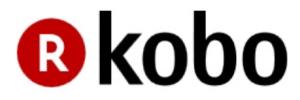 Buy now on Kobo