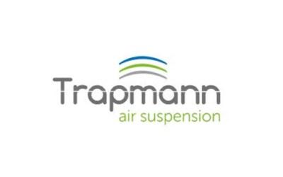 Landingspagina's voor de producten van Trapmann – Trapmann.be door MDG Creativity by MDG Promotions
