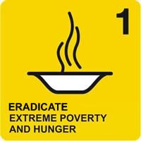Millennium Development Goals - UN Millennium Project