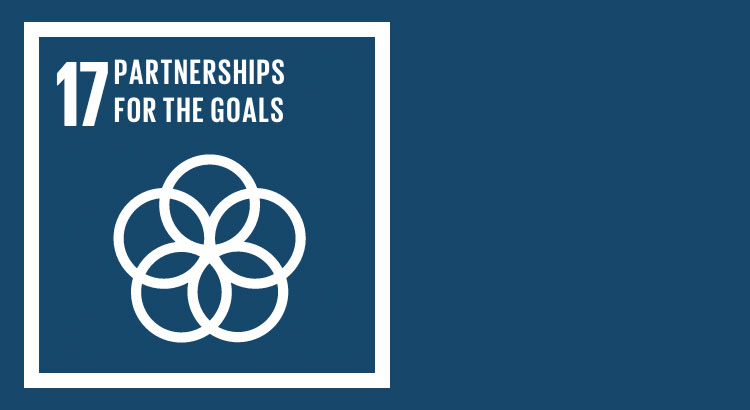 Sdg 17 Sustainable Development Through Global Partnerships