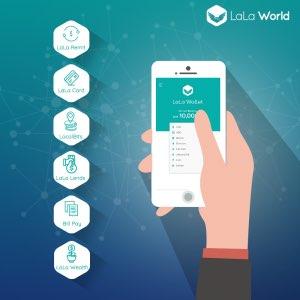 lalaworld-app