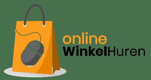 Online webwinkel huren, huur je eigen webshop