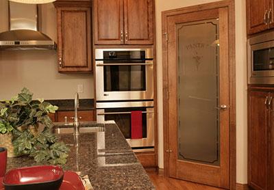 Interior Doors Millwork Distributors Inc