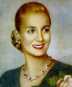21 mulheres mais destacadas da história