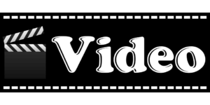 firstvideos