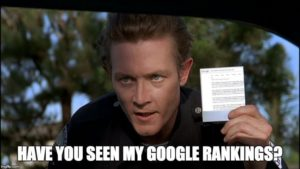 rankbrain-seo-t-1000-have-you-seen-this-boy