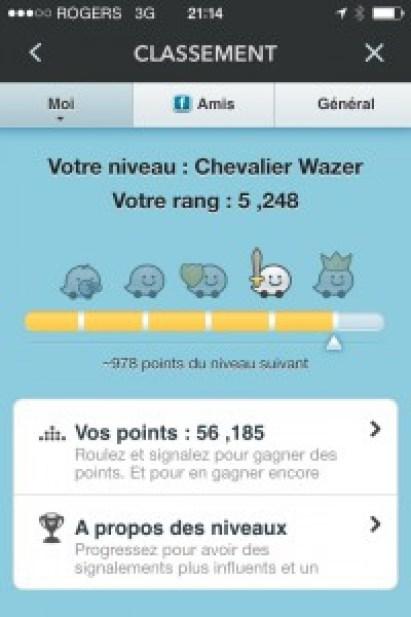 Waze7