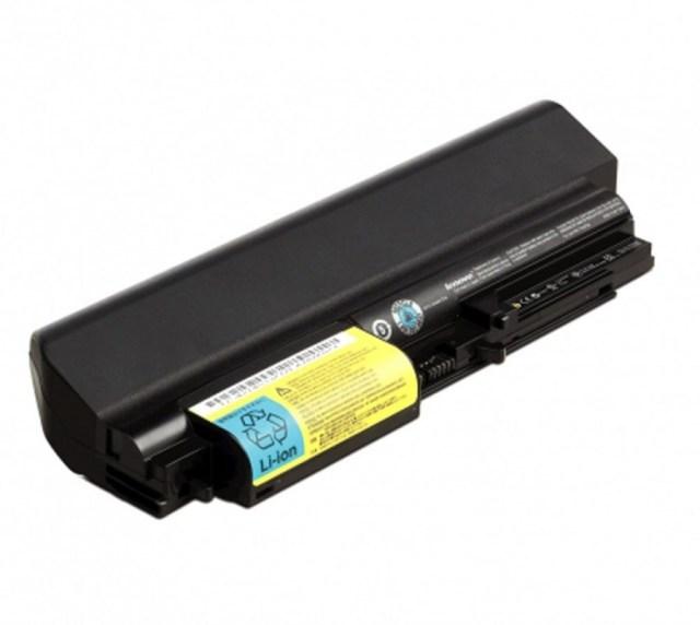 Batterie Lenovo