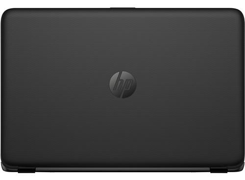 HP 15-ac190ca