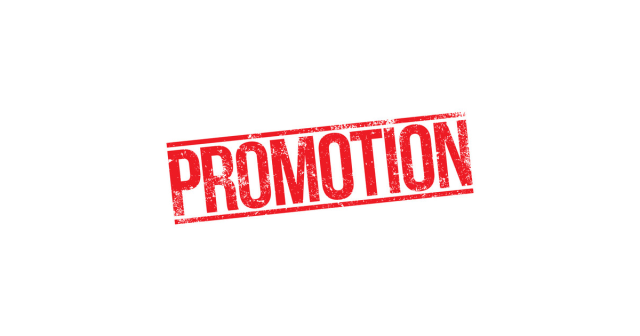 Promotion Otterbox