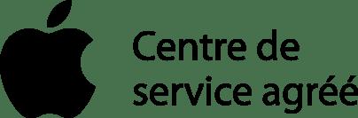 Centre de Service Agréé Apple
