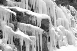 14-Reynolds Ice