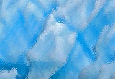5-judd critique january portage glacier ice
