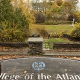 October 2016 Outing – College of the Atlantic