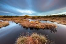 Acadia National Park, Mount Desert Island, Maine.