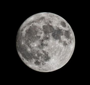 Jwhetstone Share1 Super Moon 20161113 1855